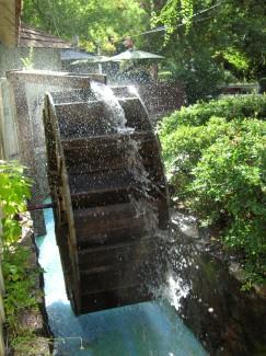 Water-Wheel---4