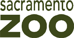 SacZooLogo
