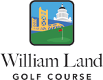 WilliamLandGolf