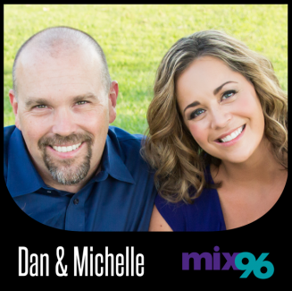 Dan_and_Michelle
