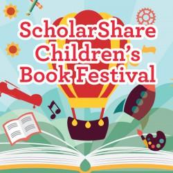 FB-bookFest2015-02