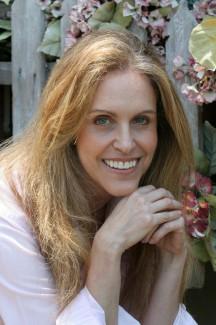 Laura Numeroff