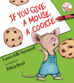 mouse-cookie_cover_150px