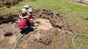 mud-hole-1