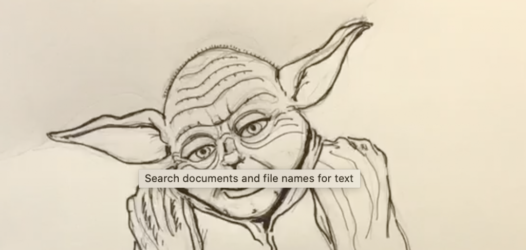 Coloring Pages Of Yoda Printable - Best Coloring Pages Collections | 487x1024